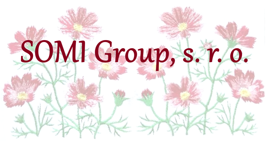 SOMI Group.sk